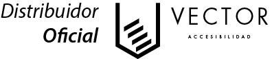 CC Elevapractic distribuidor oficial de Vector Accesibilidad